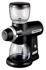 Кофемолка KitchenAid 5KCG100EOB
