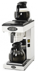 Кофеварка Travelers Coffee Coffee Queen A-2